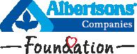 ABScompanies_foundation