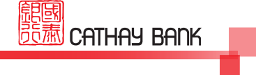 Cathay Bank Foundation logo
