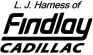 LJ Harness of Findlay Cadillac - 110