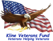 Kline Veterans Fund