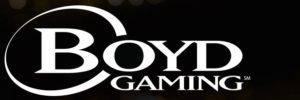 Boyd_Gaming_Logo