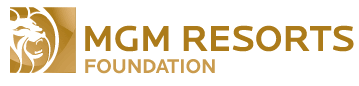 mgm-resorts-foundation