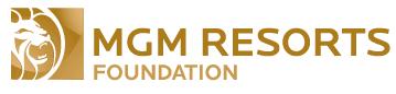 mgm-resorts-foundation