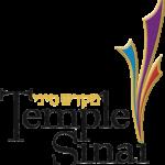 Temple-Sinai-Logo