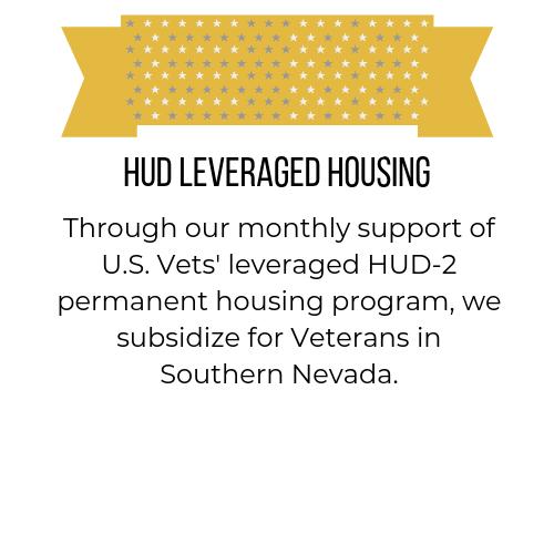 emergency aid to indigent veterans (2)